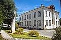 Câmara Municipal de Castanheira de Pera - Portugal (6337872436).jpg