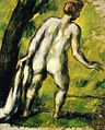 Cézanne - Bather from the Back.jpg