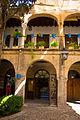 Córdoba (15160930508).jpg