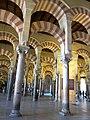 Córdoba (9360069753).jpg