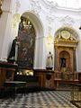 Córdoba (9360094789).jpg