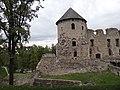 Cēsis, Cēsu pilsēta, Latvia - panoramio (64).jpg