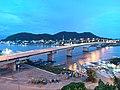 Cầu Tô Châu 03.jpg