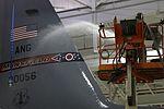 C-130H bird bath 160126-Z-XQ637-089.jpg