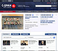 C-SPAN Video Library.jpg