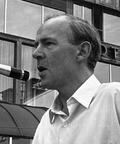 C.H. Hermansson i Örebro, mindre bild.png
