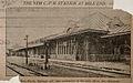 C.P.R station at Mile End.jpg