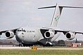 C17 - RAF Mildenhall April 2010 (4515780546).jpg