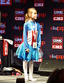 C2E2 2015 Contest - Captain America (17327829725).jpg