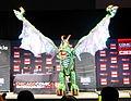 C2E2 2015 Contest - Dragon Rider (17301937386).jpg