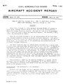 CAB Accident Report, Piedmont Airlines Flight 349.pdf