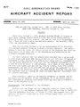 CAB Accident Report, Piedmont Airlines Flight 349.pdf