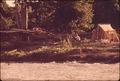 CAMPING ALONG THE OHIO RIVER - NARA - 543889.tif