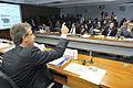CAS - Comissão de Assuntos Sociais (18056032054).jpg