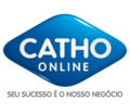CATHO-ONLINE.png