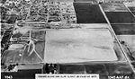 CA - Santa Maria Army Airfield.jpg