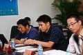 CC 3.0 CN License draft conference MG 5278 (5926337119).jpg
