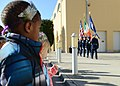 CDC, AYP kicks off Month of the Military Child 150407-F-FK724-048.jpg