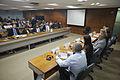CDH - Comissão de Direitos Humanos e Legislação Participativa (26098287650).jpg