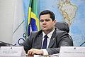 CDR - Comissão de Desenvolvimento Regional e Turismo (16893027219).jpg