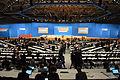 CDU Parteitag 2014 by Olaf Kosinsky-202.jpg
