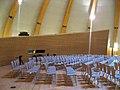 CERN Wooden Dome 4.JPG