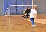 CE soccer champions again 120809-F-AK347-008.jpg