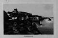 CH-NB-Bodensee und Rhein-19059-page007.tif
