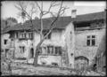 CH-NB - Lucens, vue partielle - Collection Max van Berchem - EAD-7353.tif