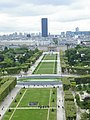 CHAMP DE MARS - PARIS - panoramio.jpg