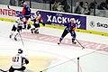 CHL, EC Villacher SV vs. Genève-Servette HC, 23rd September 2014 23.JPG