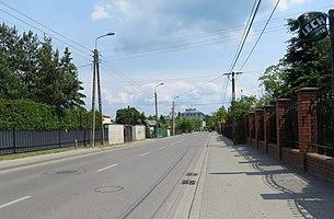 Gmina Piaseczno