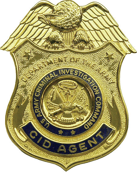 Fil:CID badge 2009.jpg