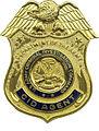 CID badge 2009.jpg