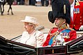 CJCS 2015 visit to Great Britain 150613-D-VO565-019.jpg