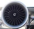 CNX UPhysics 10 01 TurboFan.jpg