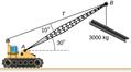 CNX UPhysics 12 01 SM11-24 img.png