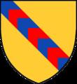 COA-family-sv-Koerning (tre sparrar).png