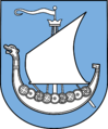 COA of Gdynia during German war occupation.png