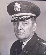 COL Edwin E. Lee