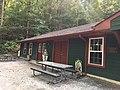 CORE Cabin.jpg