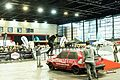 COS Cup-Serie 2017 - Passion Sports Convention Bremen 2017 03.jpg