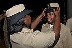 CPO pinning ceremony 130921-N-FV144-838.jpg