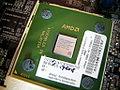 CPU AMD Athlon 1800 XP.jpg