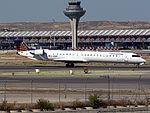 CRJ900 de Eurowings (D-ACNP).JPG