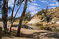 CSIRO ScienceImage 1061 Australian Landscape.jpg