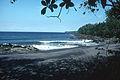 CSIRO ScienceImage 2092 A Beach in Vanuatu.jpg