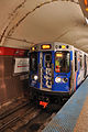 CTA 5000-series Train. Run No. 904 at State-Lake.jpg