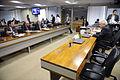 CTPLS131 - Comissão Especial para Análise do PLS nº 131, de 2015 (20496666196).jpg
