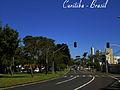 CURITIBA - BRASIL BY AUGUSTO JANISCKI JUNIOR - Flickr - AUGUSTO JANISKI JUNIOR (16).jpg